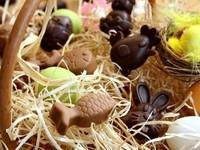 chocolats-de-paques-