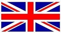 -Anglais-