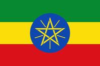 -etiopia