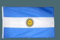 -argentine-