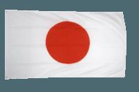 -japon-