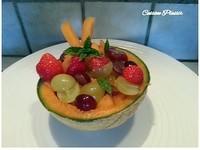 -fruits-frais-au-porto