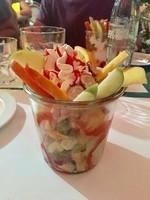 -glaces-aux-fruits