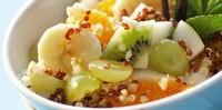 salade-de-fruits-frais-au-quinoa