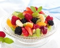 -salade-de-fruits
