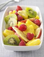 fruits-citronnelle-et-pistaches