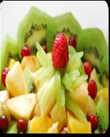 La-salade-de-fruits-exotique