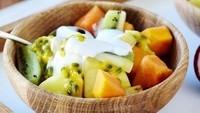 -fruits-noix-de-coco