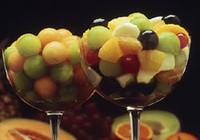 salade-fruits-saison-perles-melon