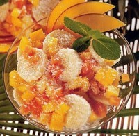 salade-fruits-exotiques-cremeuse