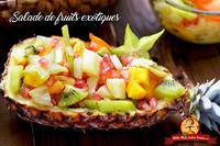 Salade-de-fruits-exotiques