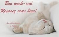 bon-week-end_0