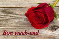 gif-bon-week-end