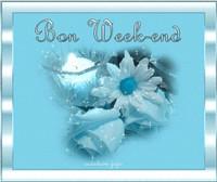 -week-end-