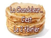chandeleur-2-fevrier-