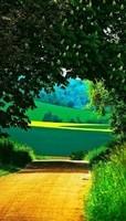 nature 9