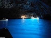 Grotto Azzurra