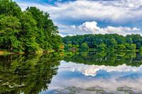 USA_Lake