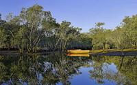 Australia_Rivers