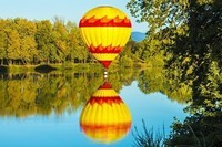 Lake_Aerostat