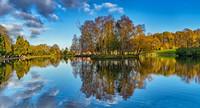 Scotland_Lake_Autumn