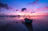 Sunrises_