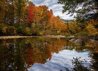 USA_Autumn_