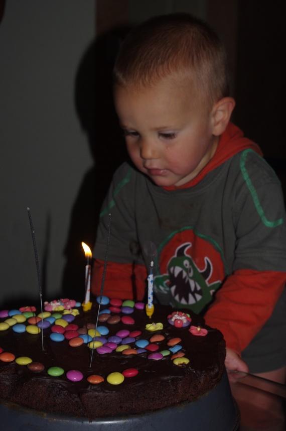 ♥♥ un énorme joyeux anniversaire yanael ♥♥ - angoulême