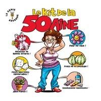 zoom_tee-shirt-kit-50-ans-femme-age-cinquantaine-cinquantenaire-humoristique-anniversaire-cadeau-ann