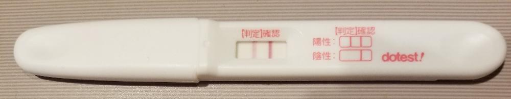 26-03-2019_10:25:50