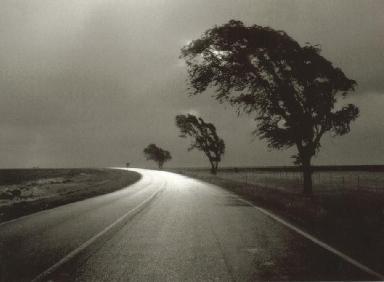 hundred-miles-away