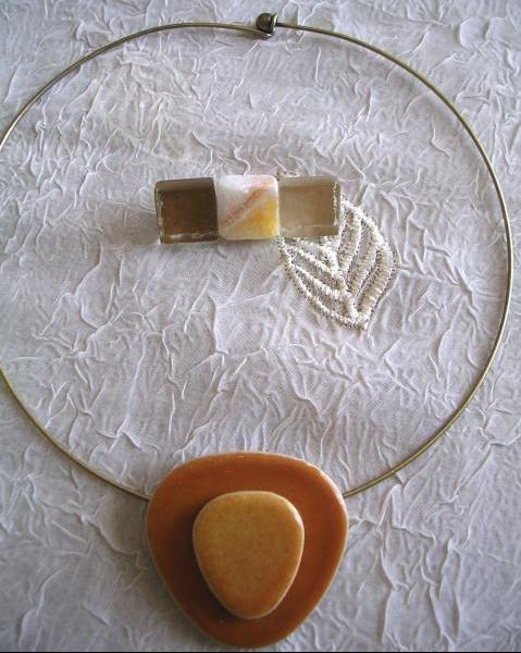 bijoux 008