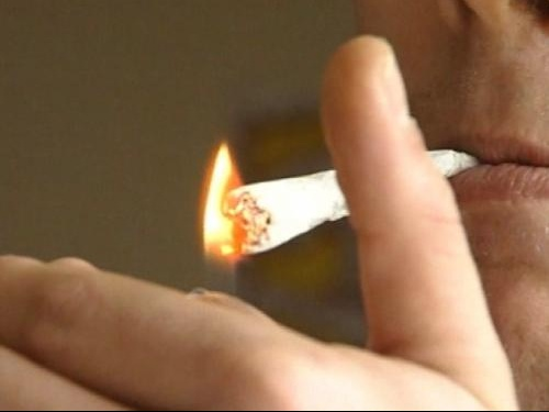 joint_cannabis_3