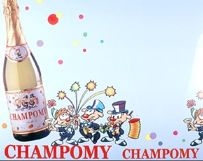 champomy