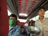 rolwaling népal 2010 199
