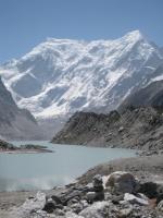 rolwaling népal 2010 460