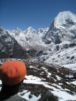 rolwaling népal 2010 476