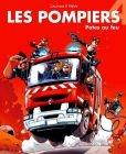 bd-pompiers-t4