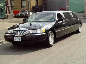 1998_Lincoln_6pass1