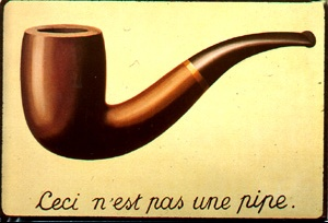 magritte-pipe-sm
