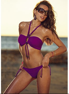 maillot2 piece