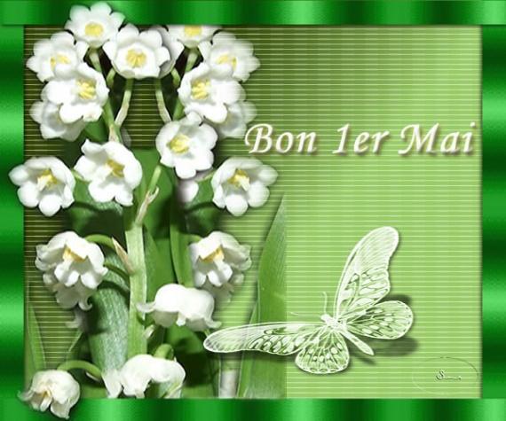 mai-343383bon1ermai-img