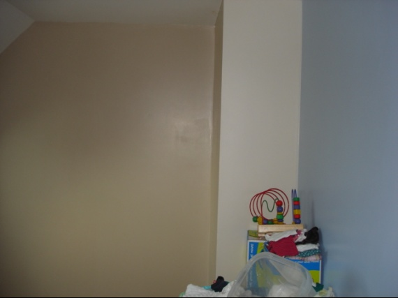 chambre bebe bleu ciel et taupe pr l vement d 39 chantillons et une bonne id e de. Black Bedroom Furniture Sets. Home Design Ideas