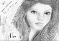 Marie-flow (normal)