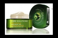 YR - cure solutions - NEUF