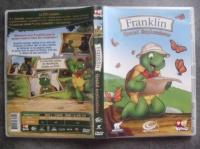 FRANKLIN grand explorateur