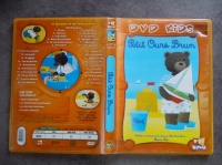 Petit Ours Brun * DVD
