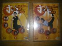 2 DVD  collection UN, DOS, TRES
