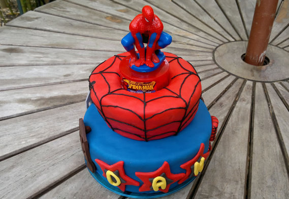 gateau_spiderman_01