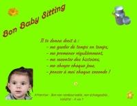 bon baby sitting l-na